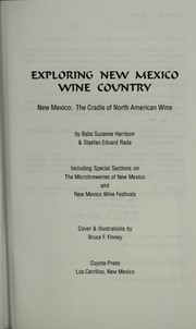 Exploring New Mexico wine country PDF
