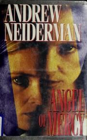 Angel of mercy PDF