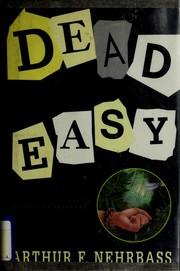 Dead easy PDF