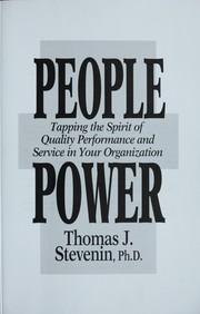 People Power PDF
