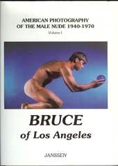 Bruce of Los Angeles PDF