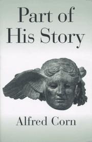 Part of His Story PDF