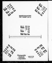 NIAGARA POWER PDF
