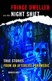 Fringe dweller on the night shift PDF