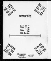 The American Hotel, Stratford PDF