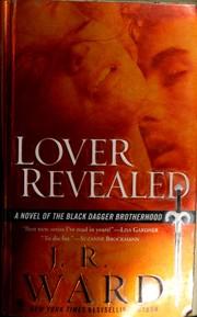 Lover Revealed PDF