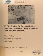 El Rio Bonito