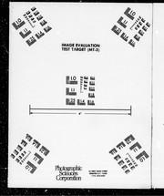 The Caledonia Springs PDF