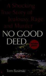 No good deed PDF