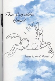 The Capable Heart