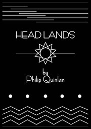 Head Lands by Philip Quinlan