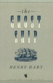 The Ghost Ship PDF