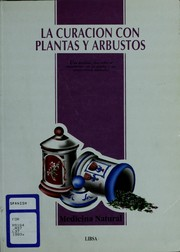 Hierbas curativas by Raimundo J. Largo