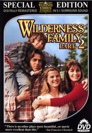 Wilderness Family Part 2 PDF