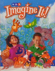 Imagine It! PDF