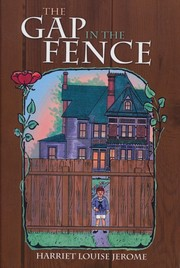 The Gap in the Fence PDF