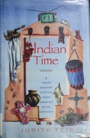 Indian time PDF