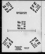 Art Union of Canada PDF