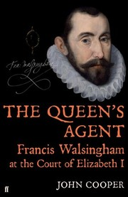 The Queen's agent PDF
