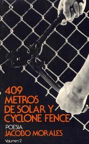 409 metros de solar y cyclone fence PDF