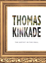 Cover of: Thomas Kinkade by Alexis L. Boylan