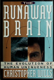 The runaway brain PDF