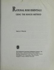 Rational rose essentials by Iseult White