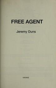 Free agent PDF