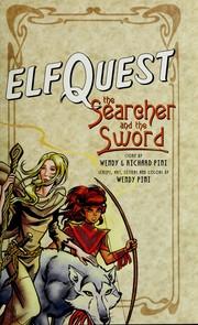 ElfQuest Book 1 PDF