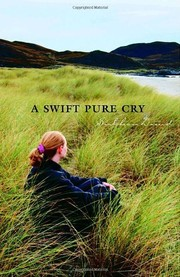 Cover of: Swift Pure Cry by