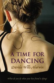 Cover of: Time For Dancing by