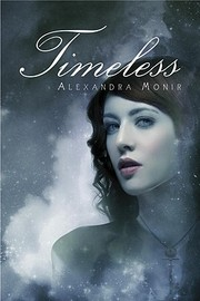Cover of: Timeless by