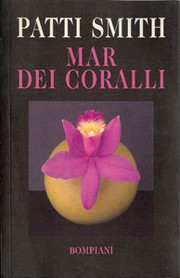 Cover of: Mar dei Coralli by