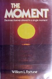 The moment PDF