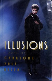 Illusions by Charlotte Vale Allen