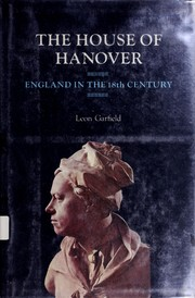 House of Hanover PDF