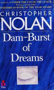 Dam-burst of dreams PDF