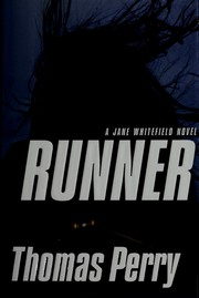 Runner by Thomas Perry