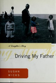 Driving my father PDF
