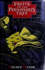 Fruits of the poisonous tree PDF