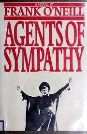 Agents of sympathy PDF