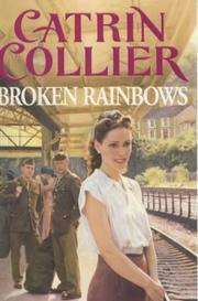 Broken Rainbows PDF