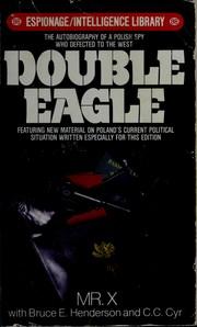 Double Eagle PDF