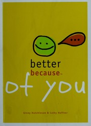 Better because of you PDF