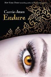 Endure PDF