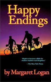 Happy endings PDF