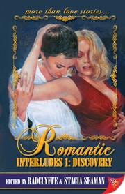 Cover of: Romantic Interludes by