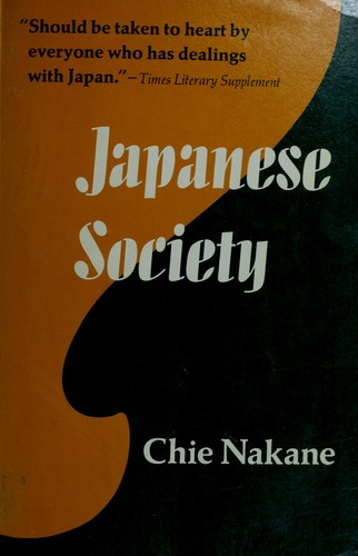Download Japanese society.