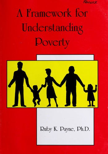Download Framework for Understanding Poverty