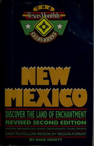 Download New Mexico